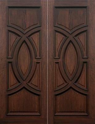 Details About Mahogany Exterior Door Olympus Celini 6 0 X 6 8 Wooden Door Design Mahogany Exterior Doors Door Design