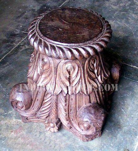 Indian Furniture, Indian Antiques Furniture, Antiques Indian Furniture,  Indian Wooden Furniture, Indian Sheesham Wooden Furniture, JOdhpur Furnituru2026