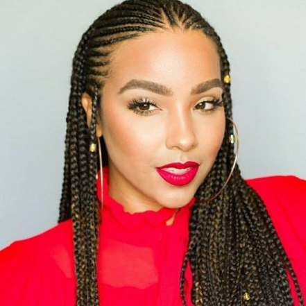 New Braids Hairstyles For Black Women Cornrows Faces Ideas Cornrow Hairstyles Braided Hairstyles For Black Women Cornrows Hair Styles