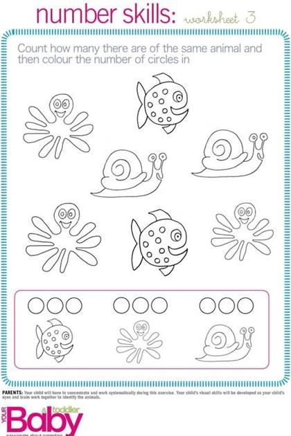 Printable School Readiness Work Sheets Parent24 School Readiness School Readiness Activities Kids Preschool Learning