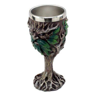 Pin By Brandon Stiles On Finishing Wine Glass Shot Glass Set Mason Jar Wine Glass