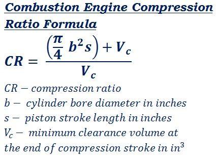 71 Equation Ideas Physics Physics Formulas Physics And Mathematics