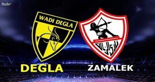 مشاهدة مباراة الزمالك ووادي دجلة بث مباشر اليوم 27 1 2020 في الدوري المصري In 2020 Sport Team Logos Team Logo Juventus Logo