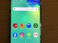 Telefonos Moviles Segunda Mano Vizcaya Tablet Electronic Products Electronics