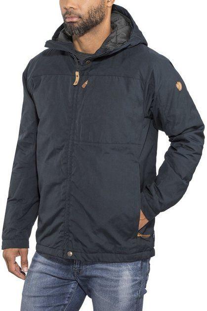 Outdoor Jacke für Herren günstig online kaufen | McTREK