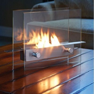 The Tabletop Fireplace from Hammacher Schlemmer. Saved to Home. Shop more products from Hammacher Schlemmer on Wanelo. Gadgets And Gizmos, Cool Gadgets, Tech Gadgets, Cheap Gadgets, Amazing Gadgets, Unique Gadgets, Electronics Gadgets, Hammacher Schlemmer, Tabletop Fireplaces