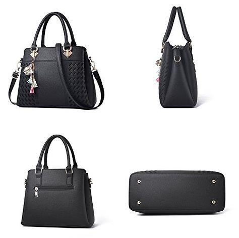 1756048807c nice Womens Purses and Handbags Ladies Designer Satchel Tote Bag Shoulder  Bags