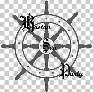 Ship S Wheel Boat Anchor Png Clipart Boat Anchor Free Png Download Ship Wheel Boat Free Png Downloads