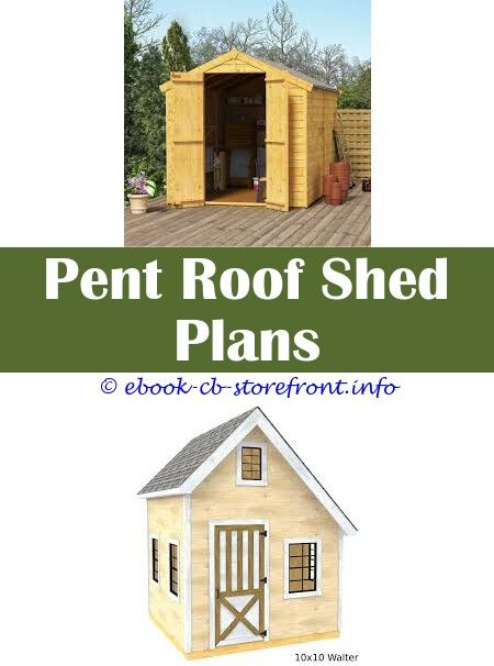 7 Gracious Clever Hacks Diy 10 X 14 Shed Plans Barn Shed Plans 12x12 Building Your Own Shed Uk Shed Building Kilmore Storage S Shed Plans Shed Building Plans Shed