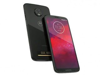 Mobile World Motorola Moto Z3 Motorola Iphone Reviews Hard