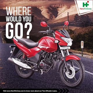 If You Are Keen On Buying A New Two Wheeler Understand The