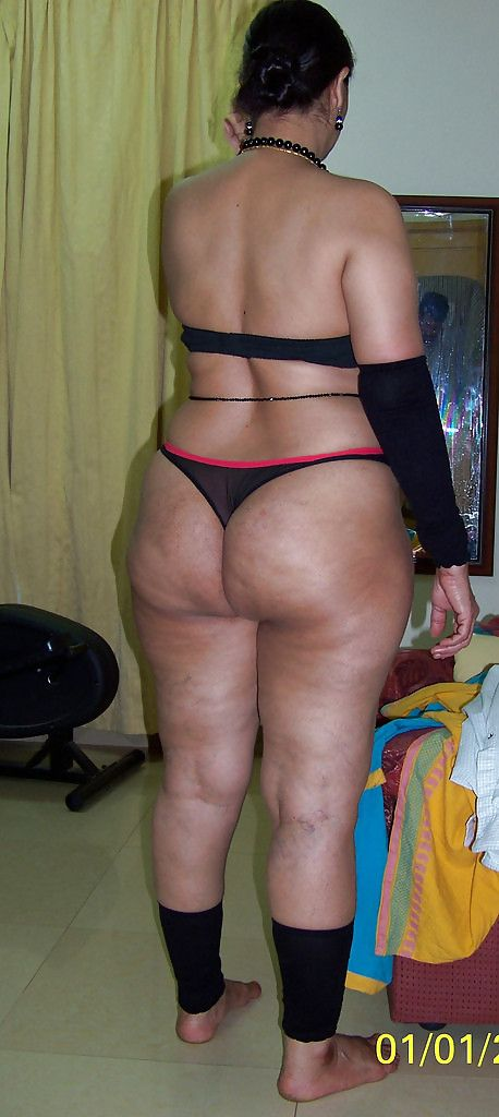 Thick indian ass pics