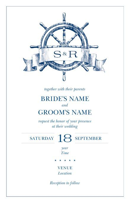Partecipazioni Matrimonio Vistaprint.Affordable Wedding Invitations Custom Wedding Invitations Page 8
