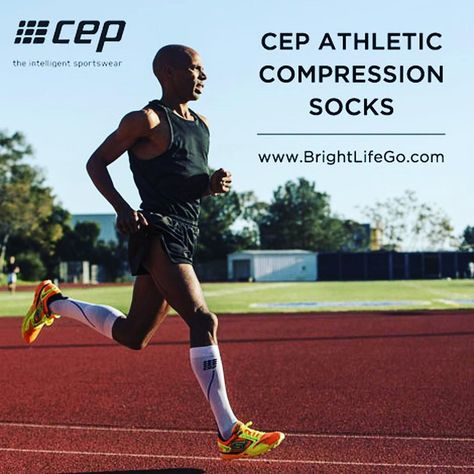 compressionsocks Enhance performance and...