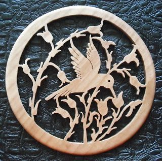 Pin By Tony On Pano Daire Scroll Saw Patterns Wood Carving Patterns Scroll Saw Patterns Free