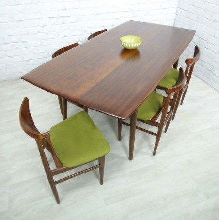 111 Mid Century Furniture For Modern Apartment Furniture Design
