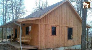 Find More Ideas Farmhouse Board And Batten Siding Diy Board And Batten Siding Exterior Rustic Board And Batten Siding Board And Batten