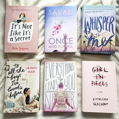 New post on the blog! I reviewed Take Three Girls by three amazing #LoveOzYA aut...