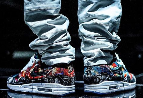 Les 573 meilleures images de chaussures en 2020   Chaussure