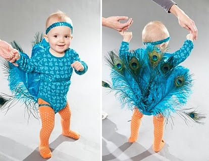 DIY toddler girls halloween costumes | diy s i ve come across ...