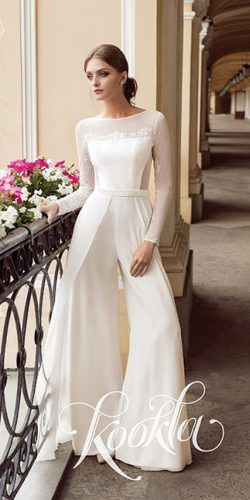 22+ Mother of the bride jumpsuit ideas information