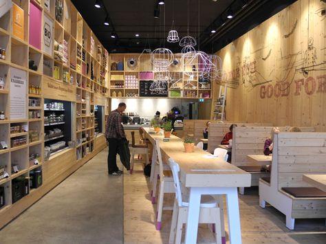 41 best Food images on Pinterest Cafes, Cafe restaurant and - küchen quelle nürnberg öffnungszeiten