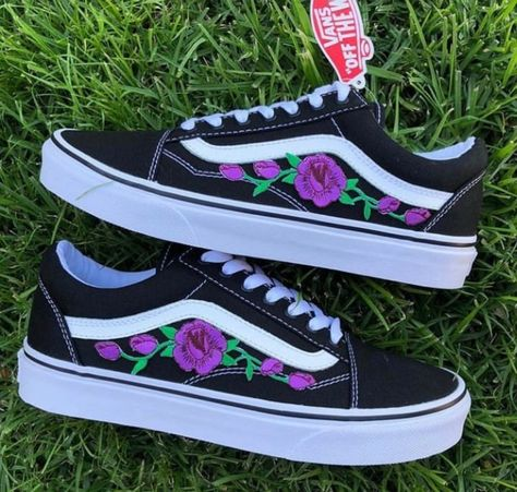 79 Best Vans images | Vans, Me too shoes, Vans shoes
