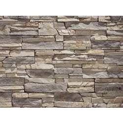 Elevation Tile In Morvi Gujarat Suppliers Dealers Retailers Of Elevation Tile Eldorado Stone Stacked Stone Manufactured Stone Veneer