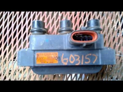Ad Ebay Coil Ignitor 6 245 Fits 90 11 Ranger 289630 In 2020 Cars Trucks Truck Parts Ignition System