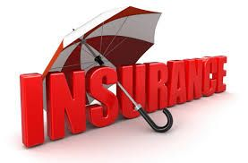 Essential Things To Change In Insurance Training Business