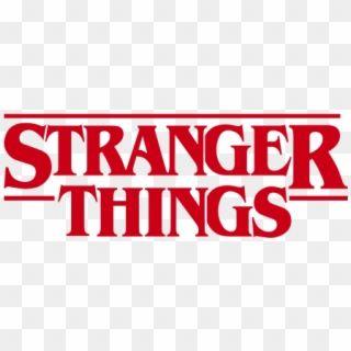 Pin By Sara Lucio Lucio On Imagenes Para Estampar Camisetas Stranger Things Stranger Things Sticker Stranger