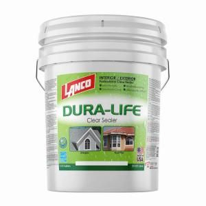 Suntuf 26 In X 6 Ft Polycarbonate Roof Panel In Sea Green 173520 The Home Depot In 2020 Steel Roof Panels Roof Panels Roof Sealant