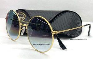 Retro Griffe Dos Olhos Replicas Oculos De Sol E Armacao Em