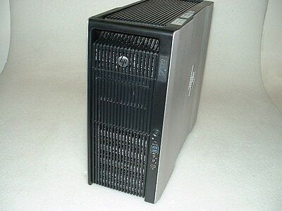 eBay Link)(Ad) HP Z820 Workstation 2x Xeon E5-2670 v2 2 5ghz