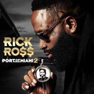 Download Mp3 Zip Rick Ross Port Of Miami Ii Rick Ross Rick