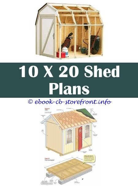 3 Limitless Cool Ideas Shed Plans Step By Step Best Wood For Shed Building 12x20 Storage Shed Building Plans Steel Shed Building Dog Shed Kennel Plan