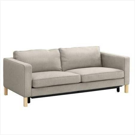 Canape Convertible Bz Ikea Cuir Center Canape 3 Places Pour La Vente Digi Control Outdoor Sofa Home Decor Outdoor Decor
