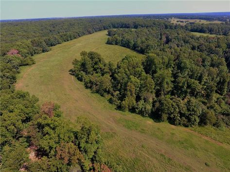 This 80 Acre Property Is Located In Newton County A Deeded Easement Will Be Recorded Before The Sale To Guar Arkansas Real Estate Real Estate Services Outdoor