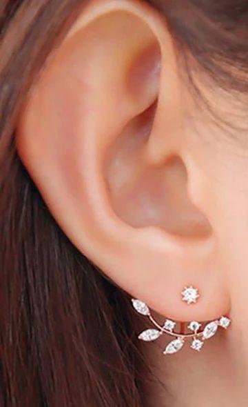 Pin On Minimalist Jewellery