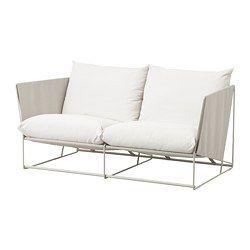 Canapes Et Fauteuils Exterieur Canapes Exterieur Ikea Ikea
