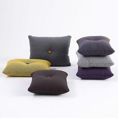Cuscini Hay.Cuscini Hay Cuscini Design Colori
