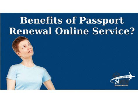 Best 25+ Passport renewal online ideas on Pinterest Passport - lost passport form
