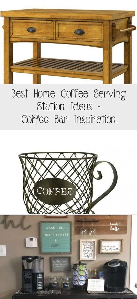 The best ideas for the coffee station at home - Inspiration for bars - Bilgi Tahtası, #bars #Bilgi #coffee #CoffeeBarInKitchenbuiltin #CoffeeBarInKitchenchic #CoffeeBarInKitchencorner #CoffeeBarInKitchencountertops #CoffeeBarInKitchendiy #CoffeeBarInKitchenfarmhousestyle #CoffeeBarInKitchenhobbylobby #CoffeeBarInKitchenjoannagaines #CoffeeBarInKitchenmodern #CoffeeBarInKitchensmall #home #Ideas #Inspiration #station #Tahtası #coffee bar in kitchen hobby lobby The best ideas for the coffee statio