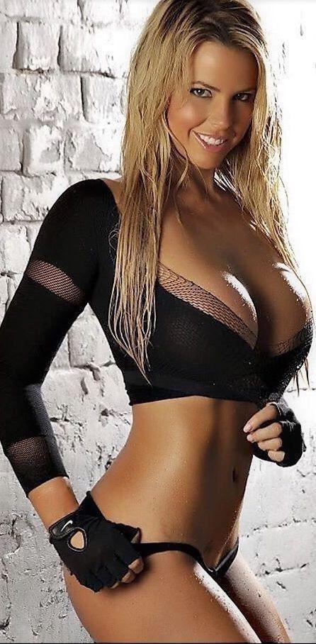 Bikini destinations models nude