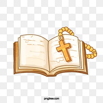 Yellow Cross Bible Book Book Clipart Stationery Office Stationery Png Transparent Clipart Image And Psd File For Free Download Bible Images Ancient Books Jesus Wallpaper