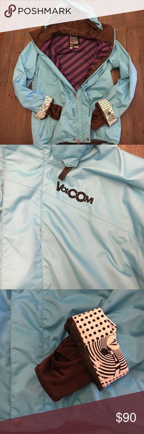 Volcom stickers soon skateboardstickers volcom pinterest malvernweather Image collections