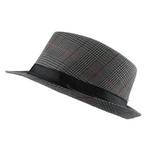 55217638 Summer Men/Women Sun Hat Ladies Wide Brim Straw Hats Outdoor Beach Panama  Hats Church Hat Bone