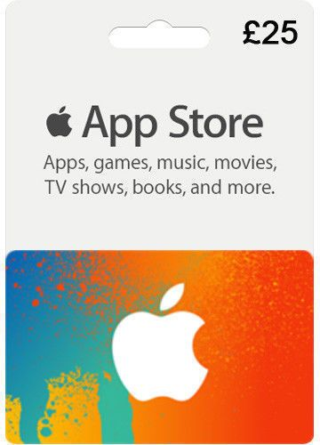 Pin By Free Gift Card On Apple Store Gift Card In 2020 Apple Store Gift Card Itunes Gift Cards Gift Card Sale