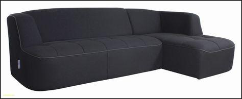 interior design:Fauteuil Convertible 1 Place Fauteuil Lit Bz ...