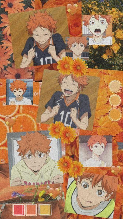 Pin By Junesoftemo On Aesthetic Wallpapers Cute Anime Wallpaper Cool Anime Wallpapers Cute Anime Wallpaper Haikyuu Wallpaper